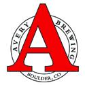Avery Brewing Company Logo
