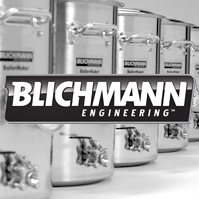 Blichmann Engineering