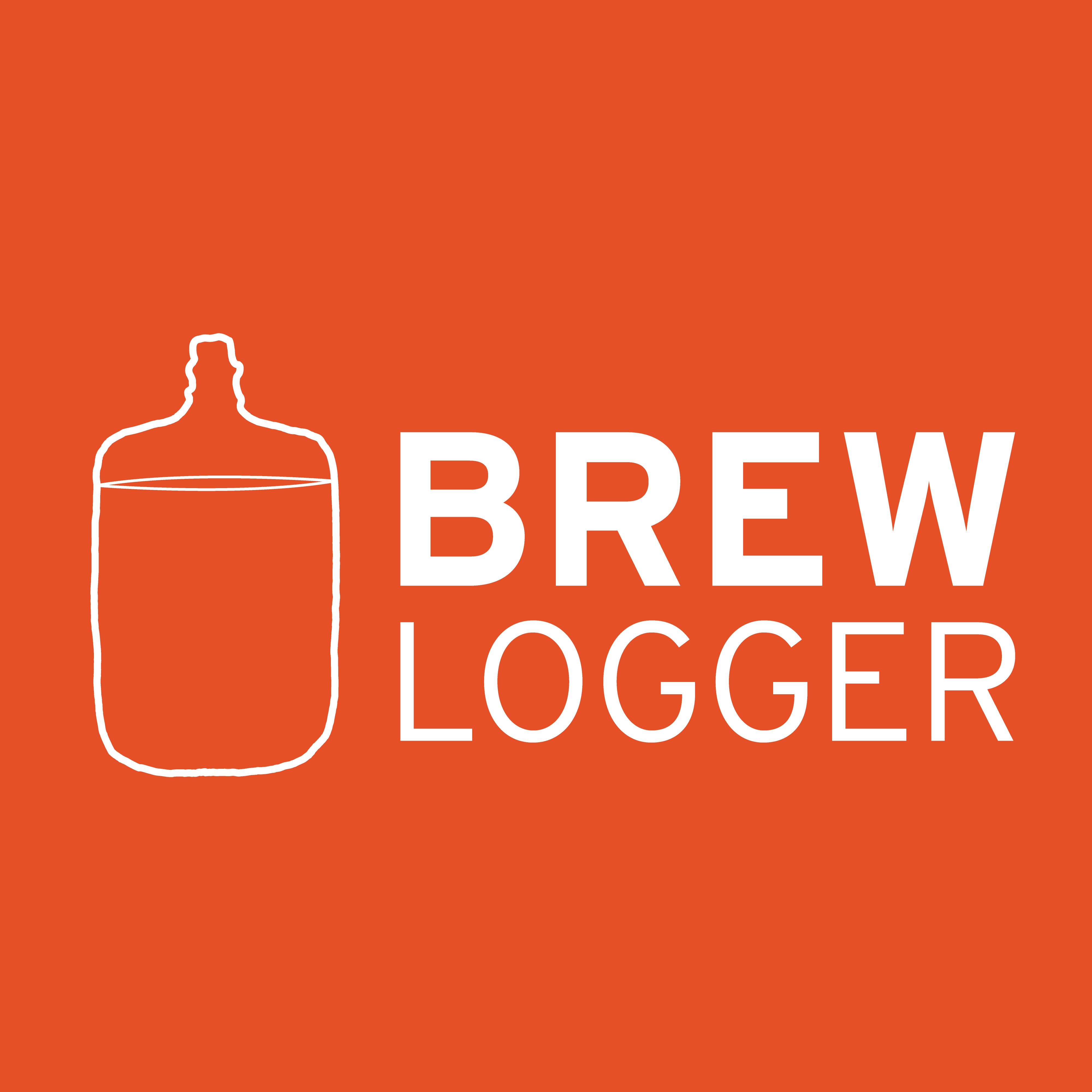 Brew Logger