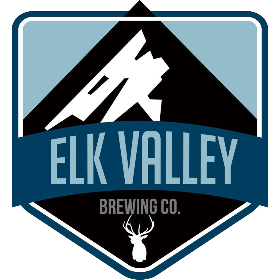 Elk Valley Brewing