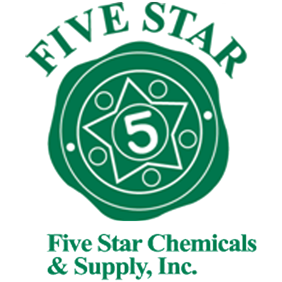 Five Star Chemicals