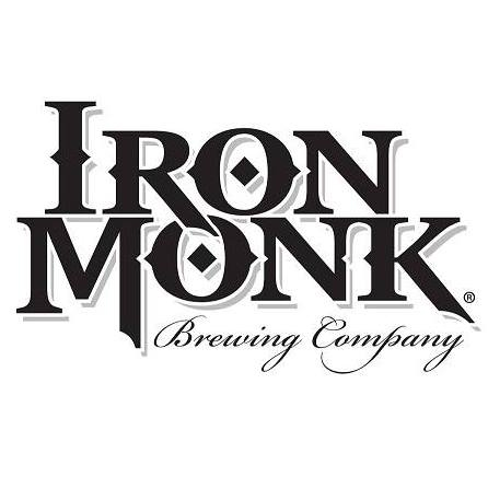Iron Monk Brewing