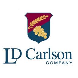 LD Carlson