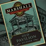 Marshall Brewing Company Logo