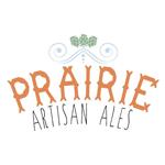 Prairie Artisan Ales Logo