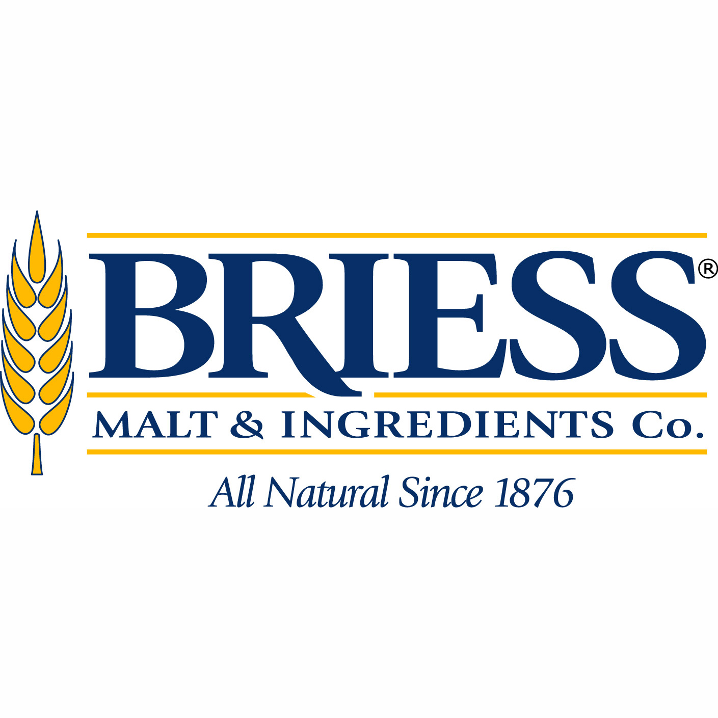 Briess Malting