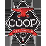 Coop Aleworks Logo