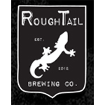 Roughtail Brewing Company Logo